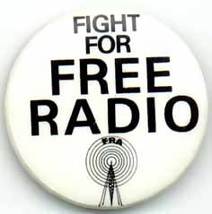 http://www.offshoreradio.co.uk/frabadge.jpg